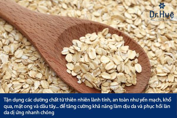cach-chua-mun-di-ung-tai-nha