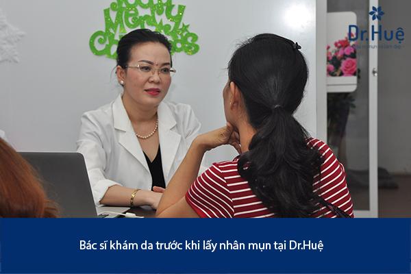 lay-nhan-mun-o-dau-tot