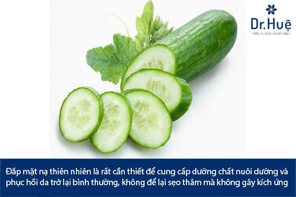 nan-mun-xong-lam-gi-de-het-tham