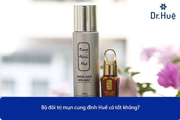 bo-doi-tri-mun-cung-dinh-hue-co-tot-khong