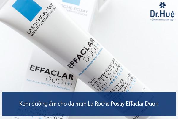 kem-duong-am-cho-da-mun-la-roche-posay-effaclar-duo+