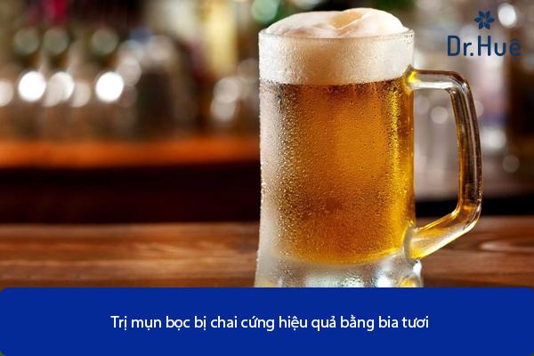 cach-tri-mun-boc-bi-chai-cung-bang-bia-tuoi