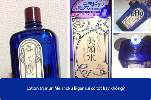lotion-tri-mun-meishoku-bigansui-co-hieu-qua-khong